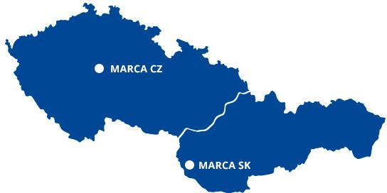 mapa-marca