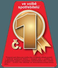 Samolepka_10F-CZ-small
