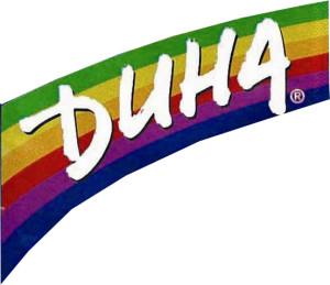 duha-logo