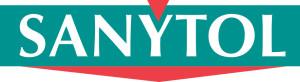 sanytol-logo
