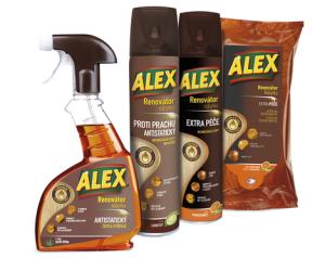 alex-nabytek