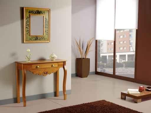 Extra péče pro Váš nábytek